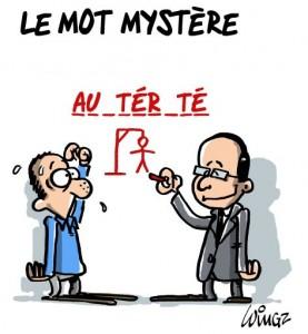 austérité 3