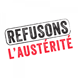 refusons_lausterite