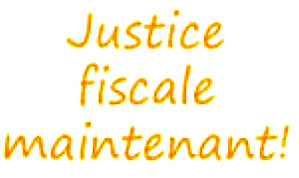 justice_fiscale