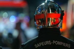 Sapeur-pompier-3