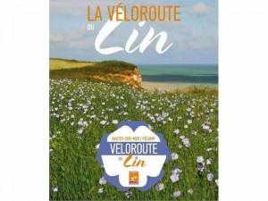 Véloroute-du-Lin-00 - copie