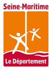 logo-seinemaritime2005