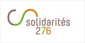 763-solidarites276-zoom