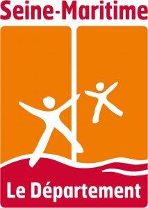 Seine-Maritime_76_logo_2005 - copie