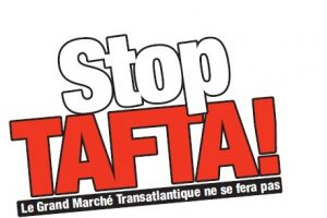 stop-tafta-600x400
