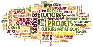 ag21culture_wordle_78_propositions