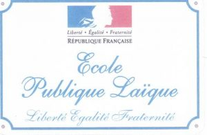 panneau-devise-ecole-publique-laique