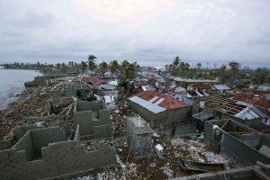 2048x1536-fit_cayes-haiti-meurtri-ouragan-matthew-6-octobre-2016