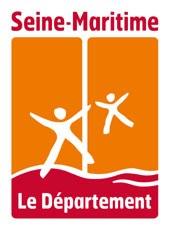 logo-seinemaritime2005-copie
