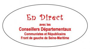 en-direct-copie