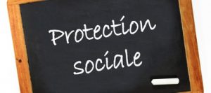 protection_sociale-720x320