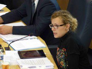 CIO et service public de l'orientation en péril, les élus communistes du Front de Gauche appellent à la mobilisation