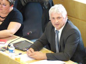 Budget Supplémentaire du Département : les élus communistes avaient vu juste, 16 millions d'€ doivent être réinjectés pour les solidarités !