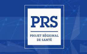 Projet Régional Santé présenté par l'Etat : de belles intentions mais aucun moyen supplémentaire, avis négatif des élus communistes
