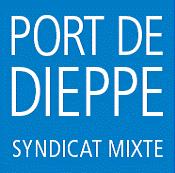 Dissolution du Syndicat Mixte du Port de Dieppe et adhésion à Ports Normands Associés