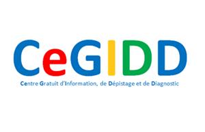 Quel avenir pour les centres gratuits de dépistage et de diagnostic des Infections Sexuellement Transmissibles ?