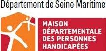 Besoin urgent de moyens supplémentaires à la MDPH 76 : Les élus communistes le demandent et… la Chambre Régionale des Comptes aussi !