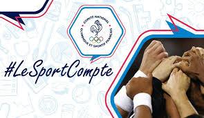 Débat sur la réforme de la gouvernance du sport : Séverine Botte dénonce une décision qui va limiter la démocratie et illimiter le marché