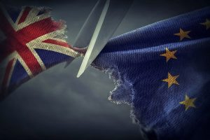 Conséquences du Brexit : Alban Bruneau dénonce les incohérences du gouvernement et une Europe Libérale qui pousse des peuples à lui tourner le dos