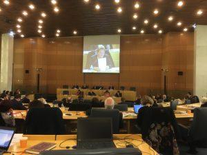 Application du Plan pauvreté en Seine-Maritime : Sophie Hervé appelle à la plus grande vigilance !